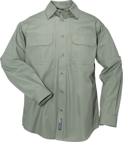 72157 Tactical Shirt