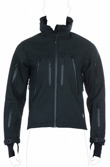 Delta Eagle Softshell Gen.2