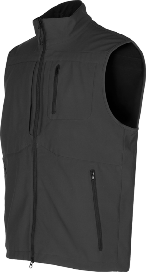 80016 Cover Vest