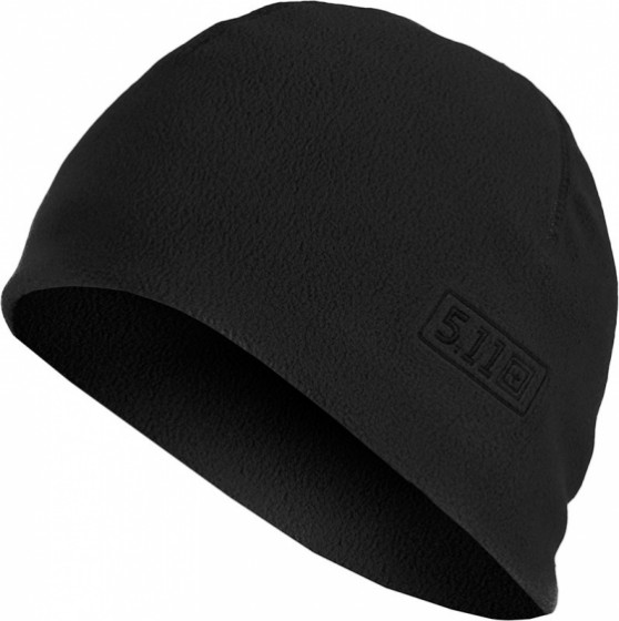 89250 Watch Cap